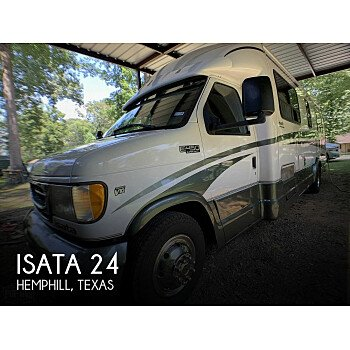 2002 Dynamax Isata for sale 300195447