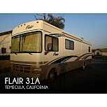 2002 Fleetwood Flair for sale 300203357