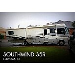 2002 Fleetwood Southwind for sale 300204510