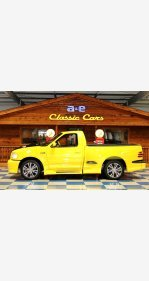 2002 Ford F150 for sale 101300904