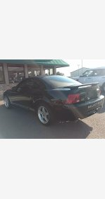2002 Ford Mustang GT Coupe for sale 101178862
