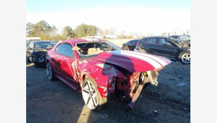 2002 Ford Mustang GT Coupe for sale 101458930