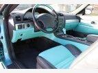 2002 Ford Thunderbird for sale 101505258