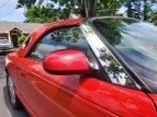 2002 Ford Thunderbird for sale 101331663