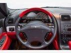 2002 Ford Thunderbird for sale 101509406