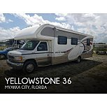 2002 Gulf Stream Conquest for sale 300261221