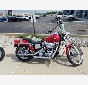 2002 Harley-Davidson Dyna for sale 200578761