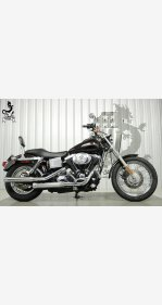 2002 Harley-Davidson Dyna Low Rider for sale 200626977