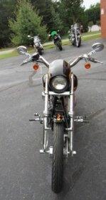 2002 Harley-Davidson Dyna for sale 200633706