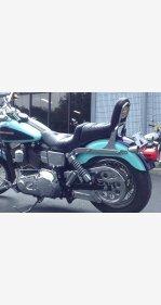2002 Harley-Davidson Dyna for sale 200643483