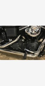2002 Harley-Davidson Dyna for sale 200871086