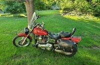 2002 Harley-Davidson Dyna Wide Glide for sale 200929679
