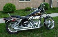 2002 Harley-Davidson Dyna for sale 200960984
