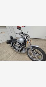 2002 Harley-Davidson Dyna Low Rider for sale 200995998