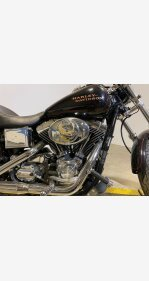 2002 Harley-Davidson Dyna Low Rider for sale 201038182