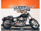 2002 Harley-Davidson Dyna Low Rider for sale 201069221
