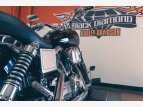 2002 Harley-Davidson Dyna Low Rider for sale 201069221
