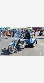 2002 Harley-Davidson Police for sale 200885353