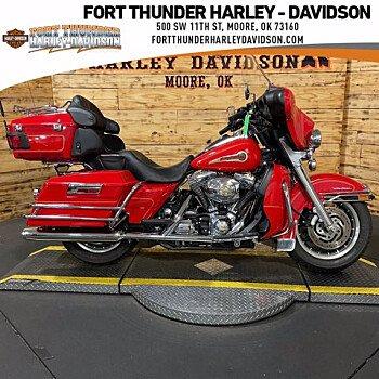 2002 Harley-Davidson Shrine for sale 201122537