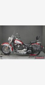 2002 Harley-Davidson Softail for sale 200615749