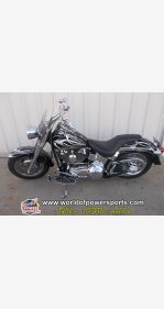 2002 Harley-Davidson Softail for sale 200637454