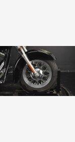 2002 Harley-Davidson Softail for sale 200699222