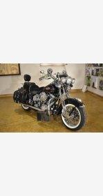 2002 Harley-Davidson Softail for sale 200753769