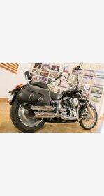 2002 Harley-Davidson Softail for sale 200786981