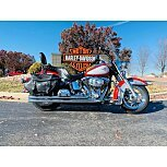 2002 Harley-Davidson Softail for sale 200851011