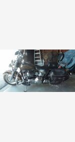 2002 Harley-Davidson Softail for sale 201004681