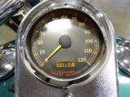 2002 Harley-Davidson Softail Springer for sale 201057564