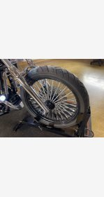2002 Harley-Davidson Softail for sale 201060579