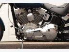 2002 Harley-Davidson Softail Standard for sale 201072865