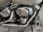 2002 Harley-Davidson Softail for sale 201092436