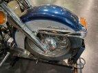 2002 Harley-Davidson Softail for sale 201109319