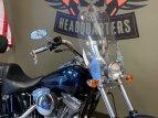 2002 Harley-Davidson Softail for sale 201117913