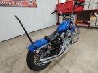 2002 Harley-Davidson Sportster for sale 201002463