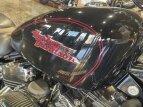 2002 Harley-Davidson Sportster for sale 201033387