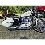 2002 Harley-Davidson Sportster for sale 201089842