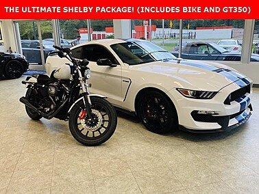 2002 Harley-Davidson Sportster for sale 201162293