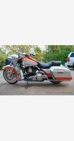 2002 Harley-Davidson Touring for sale 200499317