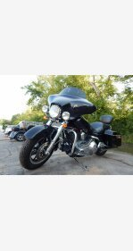 2002 Harley-Davidson Touring for sale 200613336