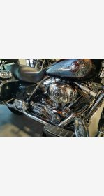 2002 Harley-Davidson Touring for sale 200633826