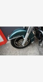 2002 Harley-Davidson Touring for sale 200633870