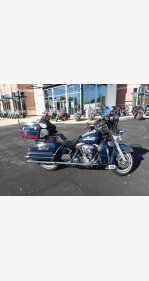 2002 Harley-Davidson Touring for sale 200635409