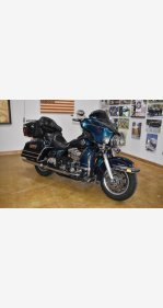 2002 Harley-Davidson Touring for sale 200639254