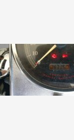 2002 Harley-Davidson Touring for sale 200641823