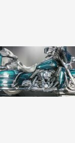 2002 Harley-Davidson Touring for sale 200665775