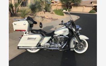 2002 Harley-Davidson Touring for sale 200669109