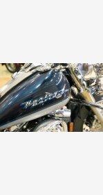 2002 Harley-Davidson Touring for sale 200694252
